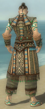 File:Monk Elite Luxon Armor M gray back.jpg