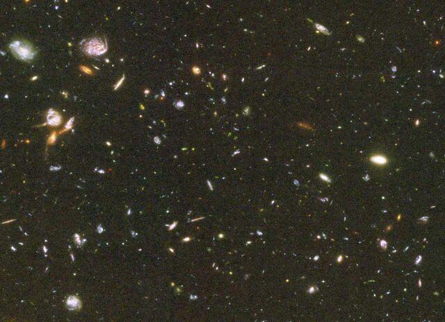 File:Hubblefield.jpg