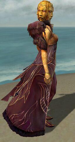 File:Lyssa Avatar side.jpg