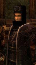 Emperor Angsiyan