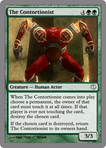 File:Giga's Magic The Contortionist Card.jpg