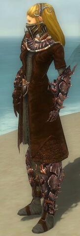 File:Ranger Ancient Armor F gray side.jpg