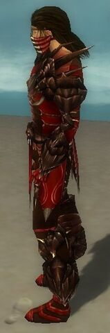 File:Ranger Primeval Armor M dyed side.jpg