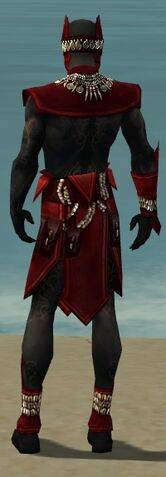 File:Ritualist Kurzick Armor M dyed back.jpg