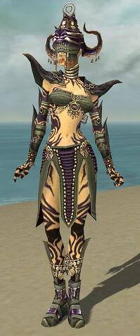 File:Ritualist Obsidian Armor F gray front.jpg