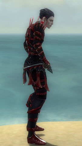 File:Necromancer Elite Cabal Armor M dyed side.jpg