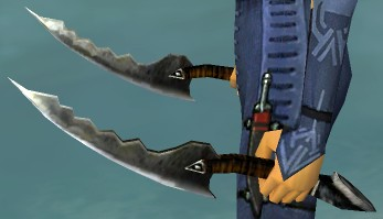 File:Steel Daggers (rare).jpg