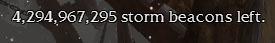 File:StormBeaconsBug.jpg