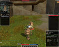 Thumbnail for version as of 22:34, September 9, 2006