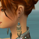 File:Elementalist Luxon Armor F gray earrings.jpg