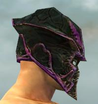 File:Warrior Elite Luxon Armor M dyed head side.jpg