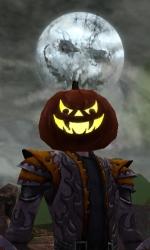 File:Gemini-Halloween16.jpg