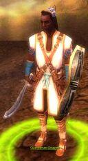 Guardsman Onageh
