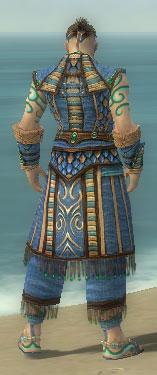 File:Monk Elite Luxon Armor M dyed back.jpg