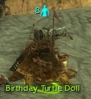 File:Birthday Turtle Doll.jpg