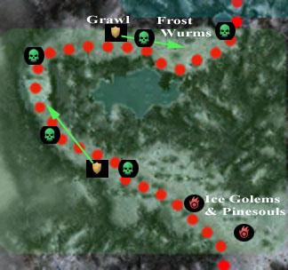 File:Droks Run 4.jpg