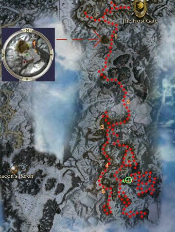 File:Frost Gate Cartography.jpg