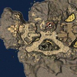File:Isle of Wurms map.jpg