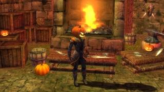 File:Gemini-Halloween05.jpg