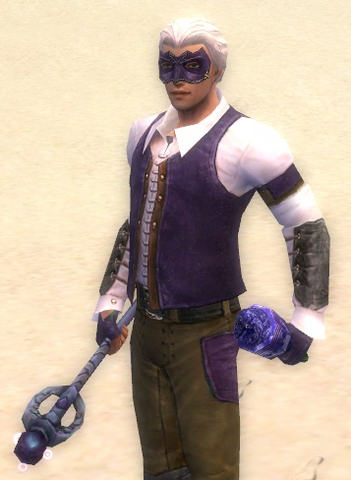 File:Mesmer Malchior.PNG