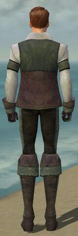 File:Mesmer Performer Armor M gray back.jpg