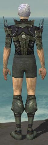 File:Necromancer Cabal Armor M gray chest feet back.jpg