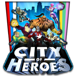 File:City of Heroes-gametemplate-icon.png