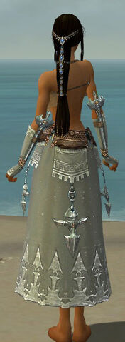 File:Dervish Vabbian Armor F gray arms legs back.jpg