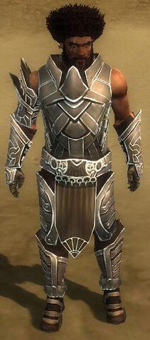 File:Koss Armor DajkahInlet Front.jpg