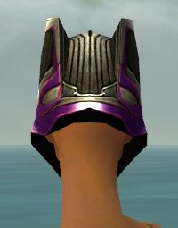 File:Warrior Asuran Armor F dyed head back.jpg