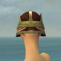 File:Crown F gray back.jpg