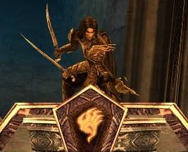 File:Eternal Hero of Cantha.jpg