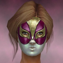 File:Mesmer Elite Canthan Armor F dyed head front.jpg