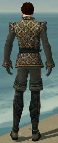 File:Mesmer Elite Noble Armor M gray back.jpg