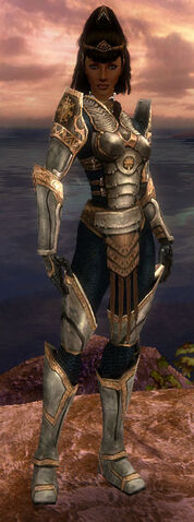 File:Mynta Nightingale.jpg