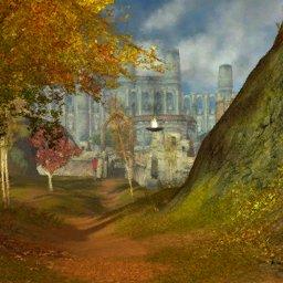 File:Wizards Isle.jpg