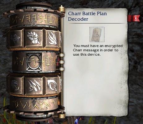 File:Charr Battle Plans Decoder.jpg