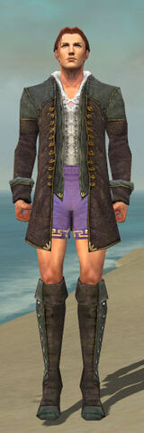 File:Mesmer Tyrian Armor M gray chest feet front.jpg