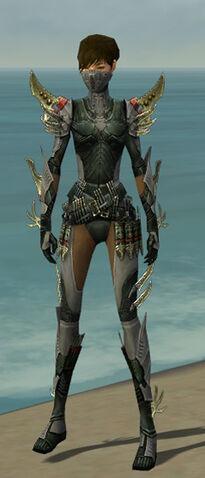 File:Assassin Elite Imperial Armor F gray front.jpg