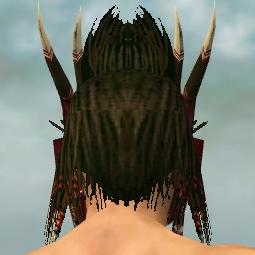 File:Dread Mask M dyed back.jpg