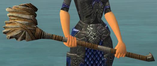 File:Granite Hammer.jpg