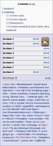 File:Mendelarchivesbox.jpg