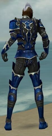 File:Necromancer Tyrian Armor M dyed back.jpg