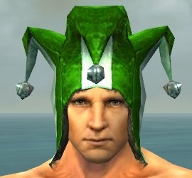 File:Jester's Cap dyed front.jpg