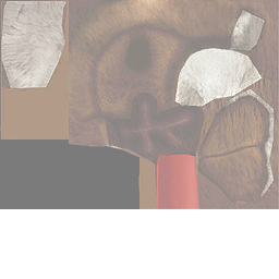 File:Wintersday 2008 hat texture 1.png