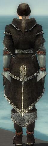 File:Elementalist Ancient Armor M gray back.jpg