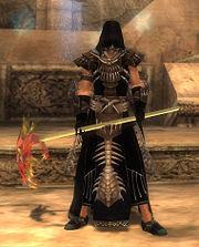 File:User Kyte Elemental hero kyte.jpg