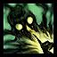 File:Veiled Nightmare.jpg