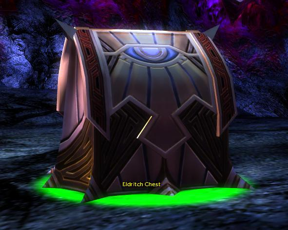 File:Eldritch Chest.JPG
