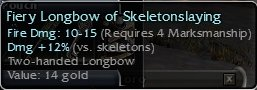 File:Vidnuev's Fiery Longbow of Skeletonslaying (collector bow).jpg